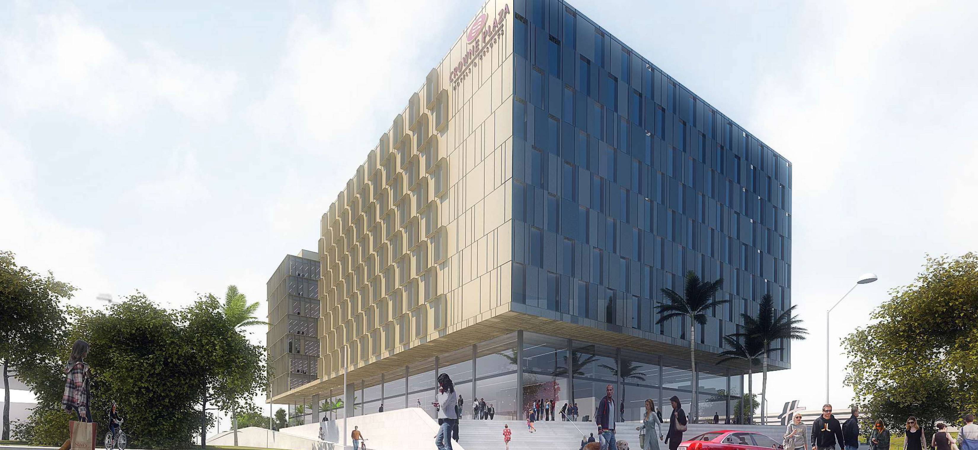 HPVA-Hotels-Perspectives-Projet-Nice-Grand-Arénas